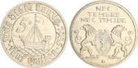 5 Gulden 1935 Polen / Danzig Polen / Danzig 5 Gulden 1935  vz-st vz-st  490,00 EUR  +  8,95 EUR shipping