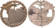 Sammleranf. Blockadebrecher  3. Reich 3. Reich Sammleranfertigung Block... 35,00 EUR  +  7,50 EUR shipping