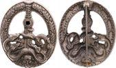 Sammleranf. Bandenkampfabzeichen Waffen-SS 1939 3. Reich 3. Reich Samml... 375,00 EUR35,00 EUR  +  7,50 EUR shipping