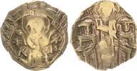 Gold Hyperpyron 1295-1320 Antike / Byzanz / Andronicus II.Konstantinope... 295,00 EUR  +  8,95 EUR shipping