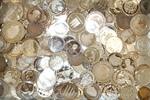 Medaillen und Münzen 1kg Feinsilber  Deutschland (meist) Medaillen und ... 695,00 EUR  +  8,95 EUR shipping