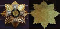 Sammleranfertigung Friedrichs-Orden (1830) Deutschland/ Württemberg Wür... 45,00 EUR