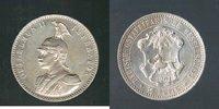 1/2 Rupie 1901 Kolonien / Ostafrika Deutsch-Ostafrika 1/2 Rupie 1901 vz... 225,00 EUR  +  7,50 EUR shipping