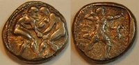 Stater Aspendos  Antikes Griechenland Griechenland  Stater Aspendos  2 ... 225,00 EUR