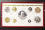 Franc 1976 Monaco Kursmünzensatz Monaco 1976 in orignal Etui mit Zertif... 145,00 EUR  +  10,00 EUR shipping