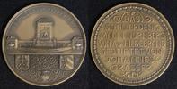 Medaille 1909 Nürnberg Schillerdenkmal st/matt  70,00 EUR  +  10,00 EUR shipping