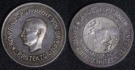 Medaille 1926 Bayern Zur Erinnerung an das Protektorschießen - Kronprin... 99,00 EUR  +  10,00 EUR shipping