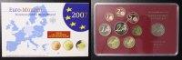 KMS 2007 G BRD Deutschland, Kursmünzensatz 2007 G - incl. 2 Euro Römisc... 12,00 EUR