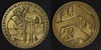 Medaille 1966 Polen selten - 1000 Jahre Polen nach der Christianisierun... 75,00 EUR  +  10,00 EUR shipping