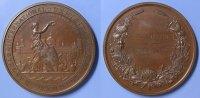 Medaille 1879 Sydney/ Nürnberg Preismedaille J. Froescheis - Internatio... 225,00 EUR  +  10,00 EUR shipping