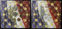 KMS 3,88 Euro 2003 Frankreich Kursmünzensatz st/ Blister*/ eingeschweiß... 18,00 EUR