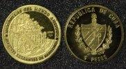 5 Pesos 2005 Kuba Hängende Gärten von Babylon - Serie Die 7 Weltwunder ... 64,00 EUR  +  10,00 EUR shipping