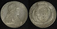 Taler 1805 SGH Sachsen Friedrich August I. (1806-27) vz  290,00 EUR  +  10,00 EUR shipping
