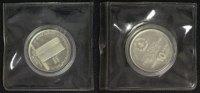 10 Mark 1989 DDR 40 Jahre RGW PP/ eingeschweißt  225,00 EUR  +  10,00 EUR shipping
