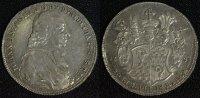 1/2 Taler 1783 Eichstätt Johann Anton III. fast vz/ winz.Kr.  340,00 EUR  +  10,00 EUR shipping