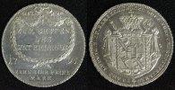 Konventionstaler 1795 Bamberg Franz Ludwig v. Erthal (1779-95) vz-st  650,00 EUR  +  10,00 EUR shipping