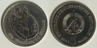 5 Mark 1983 DDR Wartburg f.st  175,00 EUR  +  10,00 EUR shipping