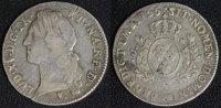 1 Ecu 1755 Frankreich Ludwig XV. f.ss/just.  130,00 EUR  +  10,00 EUR shipping