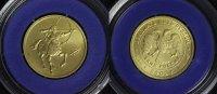 25 Rubel 2002 Russland Schütze - Sternzeichen/ Tierkreiszeichen - Gold ... 295,00 EUR  +  10,00 EUR shipping