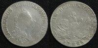 Reichstaler 1785 B Brandenburg-Preußen Friedrich II. d. Große - Breslau... 90,00 EUR  +  10,00 EUR shipping