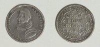 Ag-Medaille o.J. (1739) Nürnberg 100-jähriges Jubiläum der Krauss´schen... 85,00 EUR  +  10,00 EUR shipping