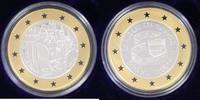 500 Schilling 1995 Österreich 500 Schilling EU-Beitritt Bimetall Gold /... 403,00 EUR  +  10,00 EUR shipping
