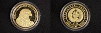 50 Rubel 2006 Weißrussland Weißrussland 50 Rubel Falke 2006 PP  750,00 EUR  +  10,00 EUR shipping