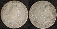Reichstaler 1788 A Brandenburg-Preußen Friedrich Wilhelm II. (1786-97) ... 180,00 EUR  +  10,00 EUR shipping