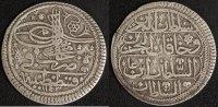 Kurush 1143-68 Türkei Mahrmud I. ( 1143-68) ss-vz  90,00 EUR