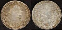 Marientaler 1760 Bayern Max III. Joseph ss  65,00 EUR