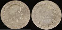 Taler 1812 A Brandenburg Preußen Friedrich Wilhelm III.  s-ss  70,00 EUR