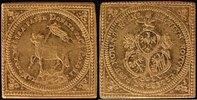 Dukatenklippe lamm o.J.(1700) Nürnberg CGL ss-vz, kl.Kratzer  700,00 EUR