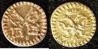 1/32 Dukat o.J.(1700) Regensburg  vz-st  250,00 EUR