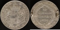 Taler 1766 Österreich-Ungarn Maria Theresia broschiert  45,00 EUR