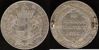 Taler 1766 Österreich-Ungarn Maria Theresia broschiert  45,00 EUR  +  10,00 EUR shipping