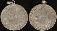 Reichs-Taler 1852 Brandenburg Preußen Friedrich II. (1740-1786) f.ss, H... 250,00 EUR