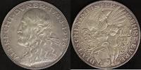 AG-Medaille 1928 Goetz /Nürnberg 400. Todestag A. Dürer  st.  280,00 EUR  +  10,00 EUR shipping
