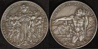AG-Medaille 1930 Bayern Karl Götz vz, mattiert  150,00 EUR  +  10,00 EUR shipping