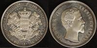 AG-Medaille 1882 Bayern 300 Jähriges Jubiläum des Uni Würzburg vz-st, o... 400,00 EUR  +  10,00 EUR shipping