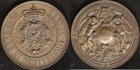 Bronze-Medaille 1880 Österreich / Steiermark Landesausstellung Graz vz ... 85,00 EUR