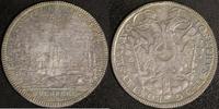 Taler 1765 Nürnberg Joseph II. (1765-90) ss-vz, PS  250,00 EUR  +  10,00 EUR shipping