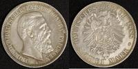 2 Mark 1888 Preußen Friedrich Feilspur  20,00 EUR  +  10,00 EUR shipping