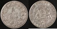 36 Groten 1859 Bremen  ss  60,00 EUR  +  10,00 EUR shipping