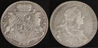 Wappentaler 1756 Bayern Max III. Josef ss  95,00 EUR  +  10,00 EUR shipping
