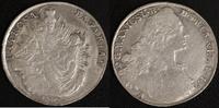 Madonnen-Taler 1770 A Bayern Max III. Joseph ss  55,00 EUR  +  10,00 EUR shipping