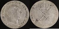 Krontaler 1816 Bayern Max I. Joseph s  50,00 EUR  +  10,00 EUR shipping