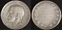 AG - Medaille 1908 Italien Erdbebenhilfe russischer Truppen ss/ Rf  45,00 EUR  +  10,00 EUR shipping