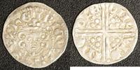 Penny o.J. Großbritannien Heinrich III. ss+  75,00 EUR  +  10,00 EUR shipping