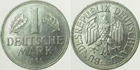 1968 J  1 DM 1968J bfr/stgl bfr  /  stgl  195,00 EUR  +  10,00 EUR shipping