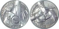 10 Euro Liebig, AG Probe Victor Huster Nr. 171 v. 191   185,00 EUR